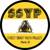 Streetsmartyouthproject.org